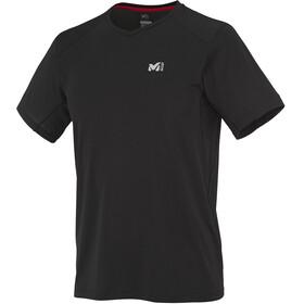 Millet Alpine TS Kortærmet T-shirt Herrer sort